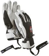 Patagonia Women's Hestra® Moje Gloves