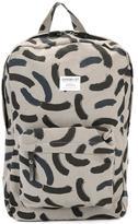 SANDQVIST 'Jimmy' backpack