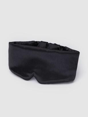 Kitsch The Pillow Eye Mask