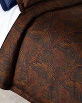 Ralph Lauren Home King Frazier Comforter