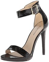 Zigi ZiGiny Women's Miller Dress Sandal