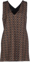 Pinko Short dresses