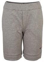 Armani Junior Branded Track Shorts
