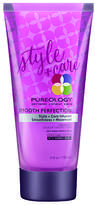 Pureology Smooth Perfection Style Infusion Hair Care