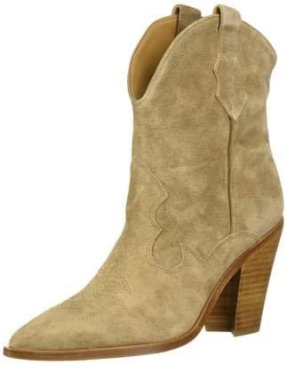 Sigerson Morrison Women's Kalila Ankle Boot