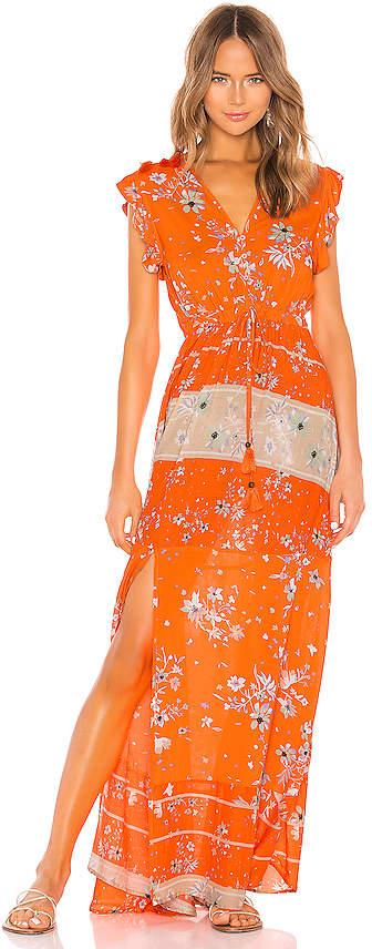 d8a39169a8 Maaji Women's Clothes - ShopStyle
