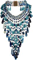 ROSANTICA BY MICHELA PANERO Antica quartz necklace