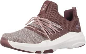 Skechers Women's Element Ultra Shoe