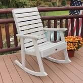 Highwood highwood Weatherly Rocking Chair