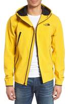 The North Face Apex Flex Gore-Tex(R) Waterproof Jacket