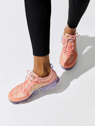 Nike Women's Air Vapormax 2019