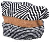 Kaos Hat