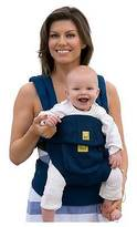 Lillebaby 6-Position COMPLETE Airflow Baby & Child Carrier - Navy