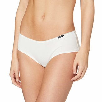 Skiny Women's Damen Panty 2er Pack Advantage Cotton Boy Shorts