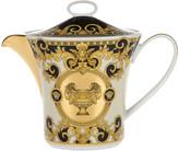 Versace Prestige Gala Teapot