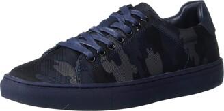 Steve Madden Men's PRIVAT Sneaker