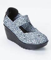 Bernie Mev. Platform Wedges Shoes - Women's