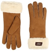 UGG Classic Turn Cuff Glove Extreme Cold Weather Gloves