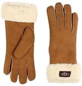 UGG Classic Turn Cuff Glove