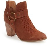 Seychelles Women's 'Impossible' Bootie