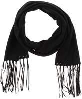 DSQUARED2 Oblong scarves - Item 46465744