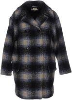 Denim & Supply Ralph Lauren Coats