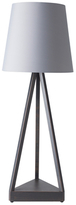 Surya Stanford Table Lamp