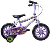 Townsend Lola MAG Wheel Girls Bike 12 Inch Wheel