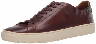 Frye Men's Astor Low Lace Sneaker