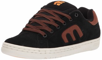 Etnies mens Calli-cut Skate Shoe