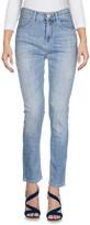 Alysi Denim pants