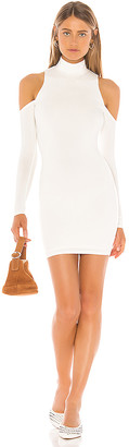 Lovers + Friends Maddox Mini Dress