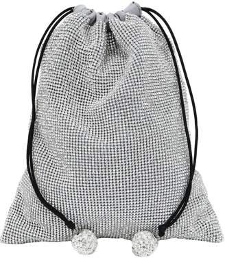 Ca&Lou CA & LOU Handbags - Item 45446759KQ