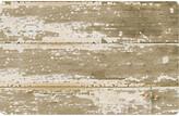 Bungalow Flooring Barnboard Multi Doormat
