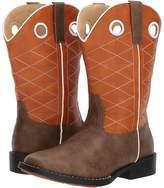 Roper Boone Cowboy Boots