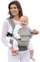 Lillebaby Complete Airflow Baby Carrier - Mist - One Size