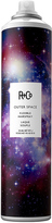 R+CO Outerspace Flexible Hairspray