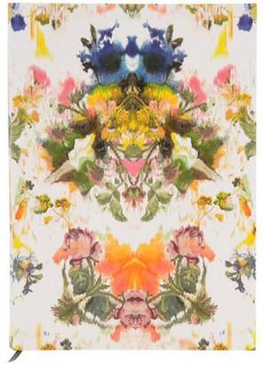 Christian Lacroix A5 Kaleidoscope Notebook
