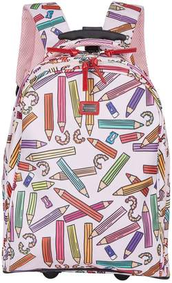 Dolce & Gabbana Pencil Suitcase (40cm)