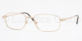 Sferoflex Men's 0Sf2086 Eyeglass Frames