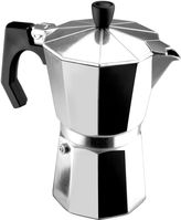Asstd National Brand Coffee Maker