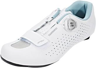 Shimano shrp5pc400ww00Cycling Shoes 40
