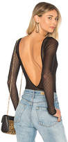 Majorelle Adria Bodysuit