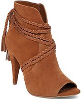Vince Camuto Women's Astan Ankle Bootie