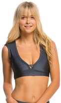 O'Neill 365 Women's Glory Sports Bra 8135956