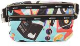 Le Sport Sac Sporty Belt Bag