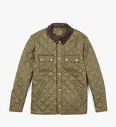 Barbour Tinford Jacket