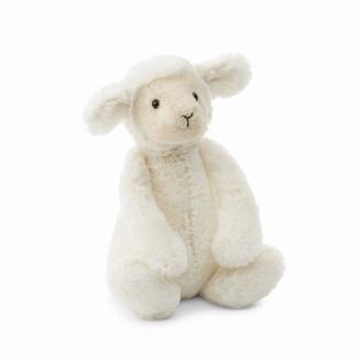 Jellycat Bashful Lamb, Small