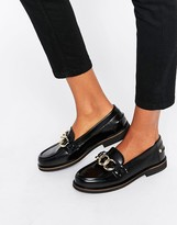 Tommy Hilfiger Daisy Chain Loafers