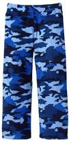 Crazy 8 Camo Microfleece Pajama Pants
